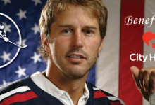 Mike Modano Shoot For The Stars